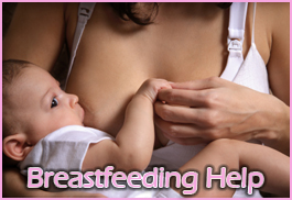 breastfeeding-help